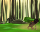 Code Lyoko - The Forest Sector - Rocks.png