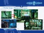 2013-02-14-pdfpresentationclevolutionbis0034