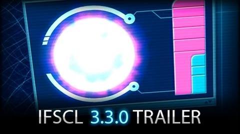 IFSCL 3.3