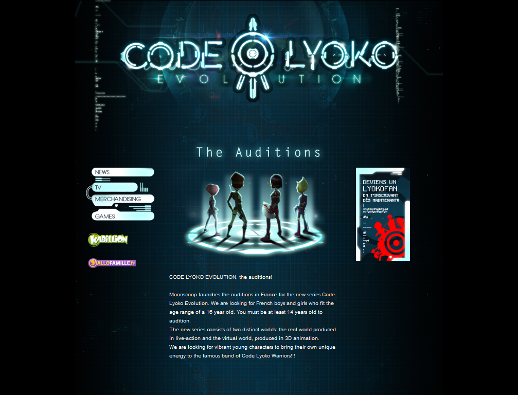 2012 Website Code Lyoko.png