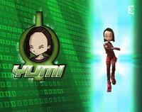 Yumi-4(1)-1-