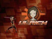 Ulrich clip image003-1-