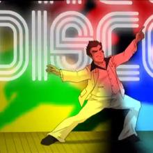 William Returns Jim disco.png