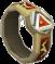 Ring of Kinship