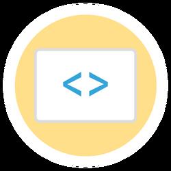 CodeUp-USP-Coding-Border.png