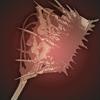 Hellfire Hammer