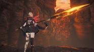Hellfire Knight 3