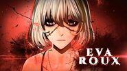 CODE VEIN - Eva Roux Trailer - PS4, X1, PC