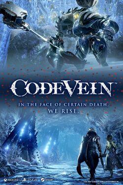 Code Vein Poster.jpg