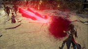 Blood projectile.png