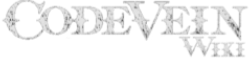 Code Vein Wiki