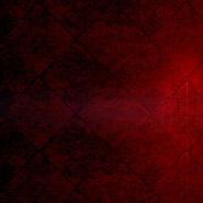 Hellfire Knight Pattern