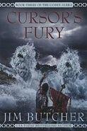 File-Cursors fury3
