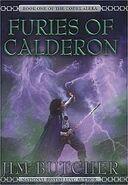 File-Furies Of Calderon