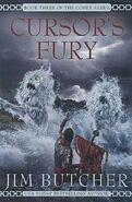 File-Cursors fury