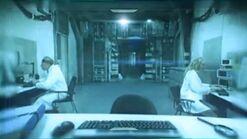 Tyron trabajando con Anthea.jpg