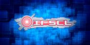 IFSCL - Logo