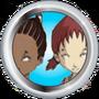 Milly y Tamiya