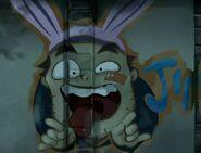 0jim grafiti