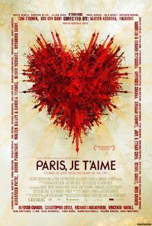 Paris je t aime-755025798-large.jpg