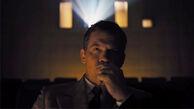 Hail-Caesar-Josh-Brolin-The-Coen-Brothers-Movies