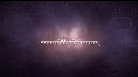 Coexistence_Mysteries_-_The_Aqua