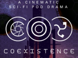Coexistence Wiki