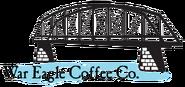 War Eagle Coffee Logo-300x141