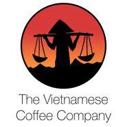 The-Vietnamese-Coffee-Company