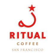 RitualCoffeeSF-RedGoldOnWhite