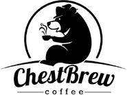 Chestbrew logo small