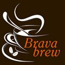 Brava-brew-logo-128