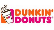 Dunkindonutslogo