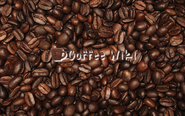 Wikia-Visualization-Main,coffee