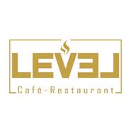 Level-Cafe-logo
