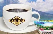Café-José-2