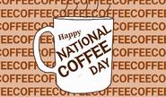 Natlcoffeedayart
