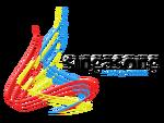Singasong logo final copy.png