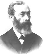 Wilhelm Wunbt