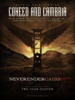 Tour Poster - Neverender GAIBSIV.jpg