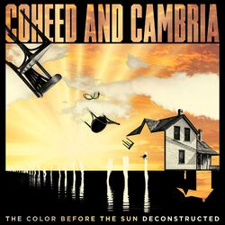 Album Cover - The Color Before the Sun - Deconstructed Deluxe.jpg