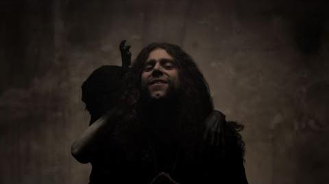 Coheed_and_Cambria_-_Dark_Side_Of_Me_(Official_Video)