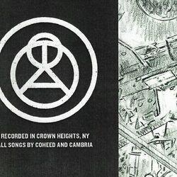 Cassette Back - The Unheavenly Demos.jpg