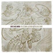 Album Cover - The Afterman Ascension (Big Beige Demos)