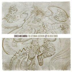 Album Cover - The Afterman Ascension (Big Beige Demos).jpg