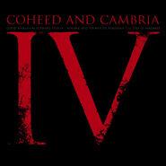 Album Cover - GAIBSIV - Vol. 1 (Outer)