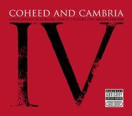 Album Cover - GAIBSIV - Vol. 1 (Outer) (Special Edition)