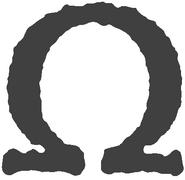 05 - Omega (NWFT)