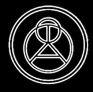 Symbol - Vaxis White Shadow