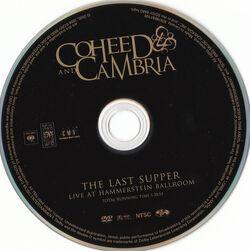 DVD - The Last Supper.jpg